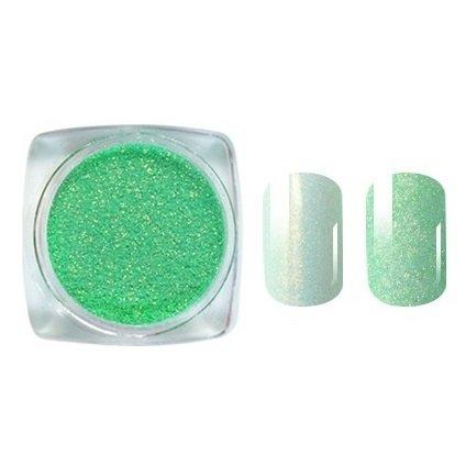 SAND GREEN DUST 10 - Victoria Vynn