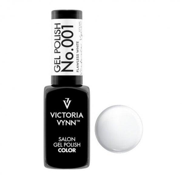 Gel Polish Victoria Vynn 001