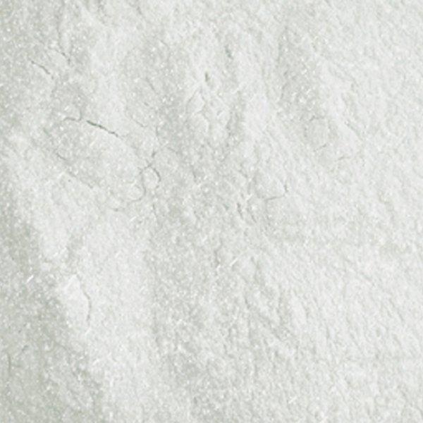 Clear Polymer ESPERTO 15 ml