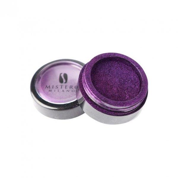 MIRROR EFFECT -Purple 1g