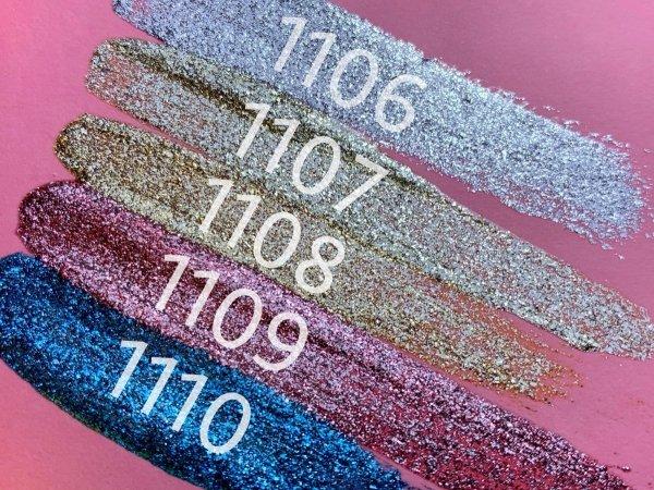 UV Nagellack 1110