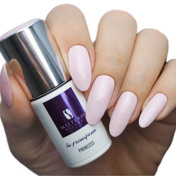UV Nagellack 1161