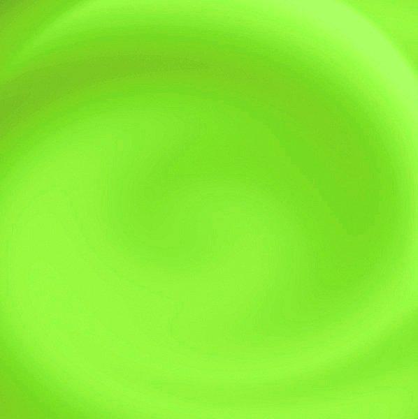 UV Nagellack NEON 1179