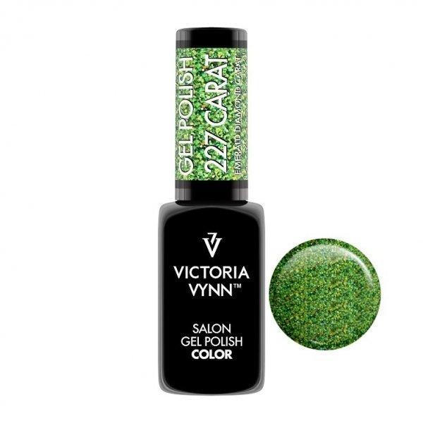 Gel Polish Victoria Vynn 227