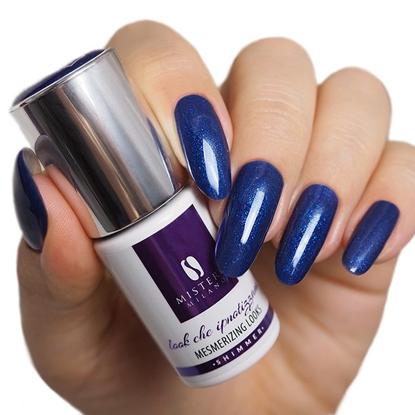 UV Nagellack 1123