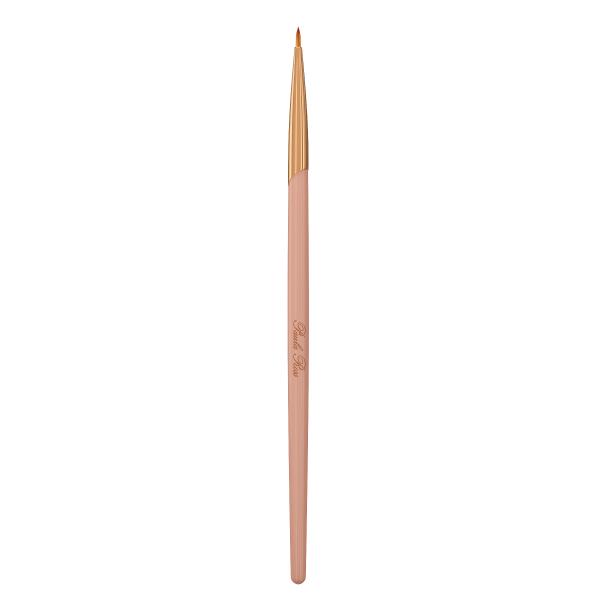 Aquarell / NailArt Pinsel 01
