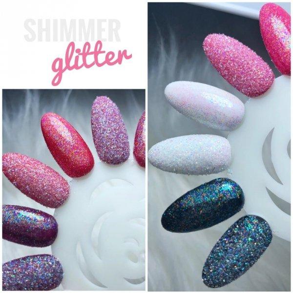 Shimmer Glitter