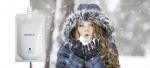 Colaceum - niezbędne zimą