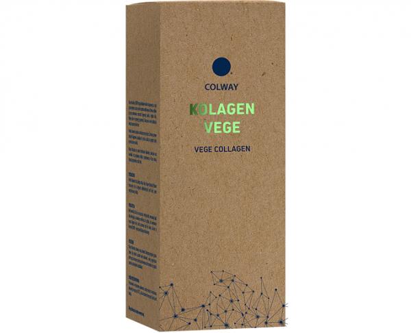 Kolagen VEGE box