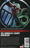 MILES MORALES ULTIMATE SPIDER-MAN TP VOL 02 REVELATIONS (Oferta ekspozycyjna)