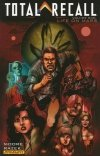 TOTAL RECALL TP VOL 01 LIFE ON MARS (Oferta ekspozycyjna)