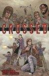 CROSSED VOL 01 SC (Oferta ekspozycyjna)