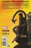 SPIDER-MAN 2 THE MOVIE TP (Oferta ekspozycyjna)