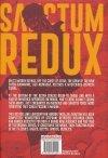 SANCTUM REDUX SC (Oferta ekspozycyjna)