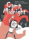 CAMP MIDNIGHT SC (Oferta ekspozycyjna)