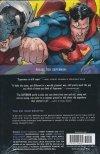 SUPERMAN VOL 04 PSI WAR HC (Oferta ekspozycyjna)