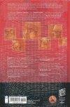 CHEW THE OMNIVORE EDITION VOL 05 HC