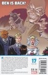 FANTASTIC FOUR EPIC COLLECTION TP ALL IN FAMILY