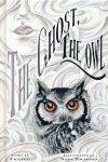 GHOST THE OWL HC (Oferta ekspozycyjna)