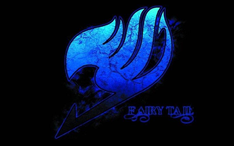 FAIRY TAIL GN VOL 45