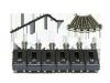 GRAPH TECH String Saver Strat/Tele offset