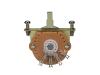 Przełącznik ślizgowy 3-pozycyjny OAK Grigsby (USA)
