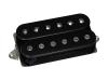 DIMARZIO DP155FBK Tone Zone F-Spaced (BK)