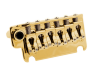Tremolo GOTOH 510T-BS1 (GD)
