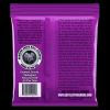 Struny ERNIE BALL 2242 Slinky RPS Nickel (11-48)