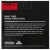 Struny DUNLOP Heavy Core (10-48)