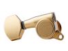 Pojedynczy klucz blokowany FRAMUS (GD, R)
