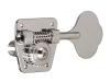 Pojedynczy klucz do basu GOTOH GB2 (N,L)