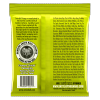 Struny ERNIE BALL 2251 Slinky Classic (10-46)