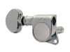Klucze blokowane GROVER Mini Roto 406 (CR, 6R)