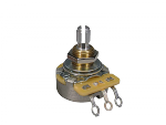 Potencjometr CTS 250K audio (standard)