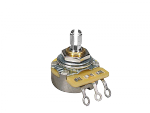 Potencjometr CTS 250K liniowy (krótki)