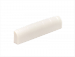 GRAPH TECH siodełko TUSQ PQ 6133 00 (1 3/4)