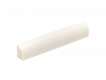GRAPH TECH materiał TUSQ PQ 4300 00