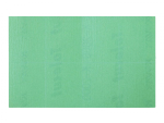 Papier ścierny do napraw lakieru KOVAX #2000