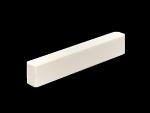 GRAPH TECH materiał TUSQ PQ 4025 00 (1/4)