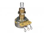 Potencjometr CTS 250K liniowy (długi)