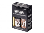 Zestaw do podstrunnic DUNLOP 65 Fingerboard Kit
