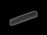 GRAPH TECH siodełko TUSQ XL PT 4202 00 (3/16)