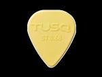 Kostka GRAPH-TECH TUSQ A3 0,88 (IV)