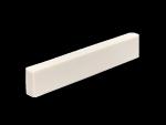 GRAPH TECH materiał TUSQ PQ 4187 00 (3/16)