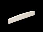 GRAPH TECH materiał TUSQ PQ 9000 00 (1/8)