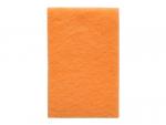 Włóknina ścierna SHINEX SandSheet EX #3000