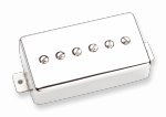SEYMOUR DUNCAN SPH90-1 Phat Cat (N, bridge)