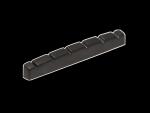 GRAPH TECH siodełko TUSQ XL PT 5042 00 Strat/Tele
