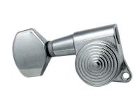VPARTS VG-07 LKJ locking tuners (CR, 6R)